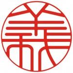 gi_wksa_symbol