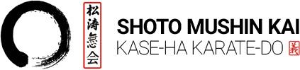 Shoto Mushin Kai